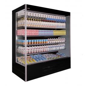 Холодильное оборудование - купить в интернет-магазине yug-teh.ru