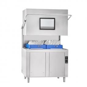 Посудомоечное оборудование - купить в интернет-магазине yug-teh.ru