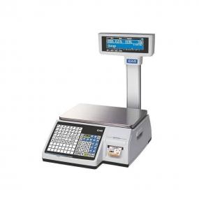 Весовое и упаковочное оборудование - купить в интернет-магазине yug-teh.ru