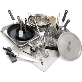 Кухонный инвентарь для столовой - купить в интернет-магазине industry-shop.ru