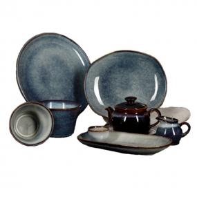 Фарфор и керамика - купить в интернет-магазине yug-teh.ru