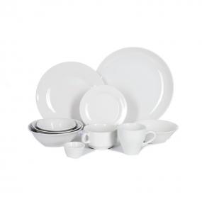 Посуда для ресторанов и кафе - купить в интернет-магазине yug-teh.ru