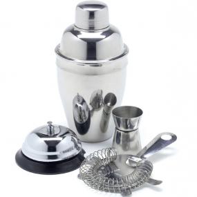 Барная посуда и инвентарь - купить в интернет-магазине industry-shop.ru