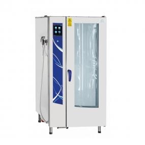 Тепловое оборудование - купить в интернет-магазине yug-teh.ru
