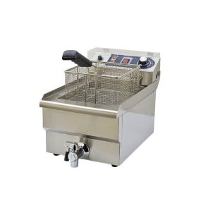Оборудование для фаст фуда - купить в интернет-магазине yug-teh.ru
