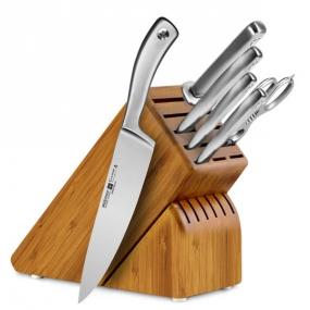 Ножи и аксессуары - купить в интернет-магазине yug-teh.ru