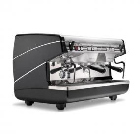 Кофейное оборудование - купить в интернет-магазине yug-teh.ru