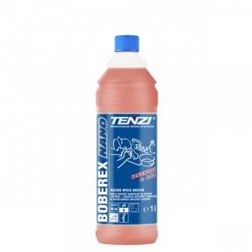 Жидкости для мытья посуды и кухонного оборудования - купить в интернет-магазине yug-teh.ru