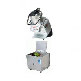 Переработка овощей - купить в интернет-магазине industry-shop.ru