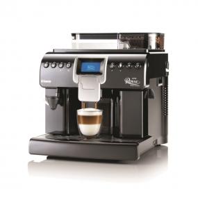 Кофемашины автоматические - купить в интернет-магазине yug-teh.ru