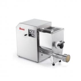 Машины для приготовления пасты - купить в интернет-магазине yug-teh.ru