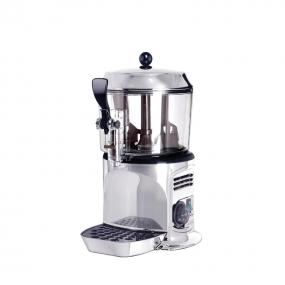 Аппараты для приготовления горячего шоколада - купить в интернет-магазине yug-teh.ru