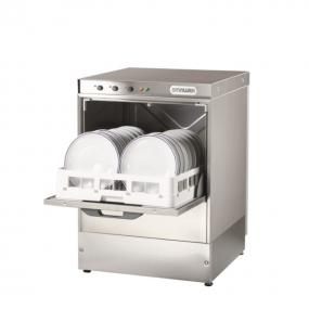Фронтальные посудомоечные машины - купить в интернет-магазине yug-teh.ru