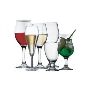 Барное и ресторанное стекло - купить в интернет-магазине yug-teh.ru