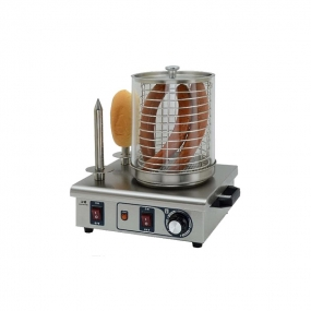 Аппараты для хот-догов - купить в интернет-магазине yug-teh.ru
