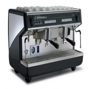 Кофемашины - купить в интернет-магазине industry-shop.ru