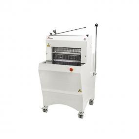 Хлеборезательные машины - купить в интернет-магазине yug-teh.ru