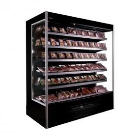 Холодильные горки - купить в интернет-магазине yug-teh.ru