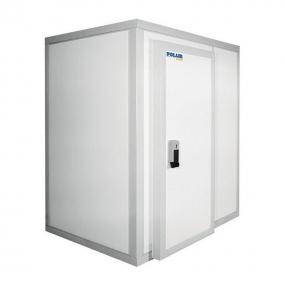 Холодильные камеры - купить в интернет-магазине yug-teh.ru