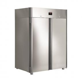Холодильные шкафы - купить в интернет-магазине yug-teh.ru