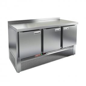 Столы холодильные - купить в интернет-магазине yug-teh.ru