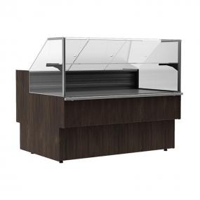 Холодильные витрины - купить в интернет-магазине yug-teh.ru