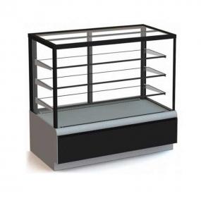 Кондитерские витрины - купить в интернет-магазине yug-teh.ru