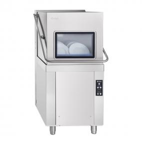Купольные посудомоечные машины - купить в интернет-магазине yug-teh.ru
