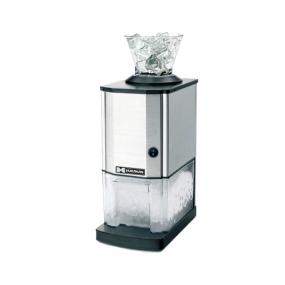 Измельчители льда - купить в интернет-магазине yug-teh.ru