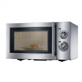 Микроволновые печи - купить в интернет-магазине yug-teh.ru