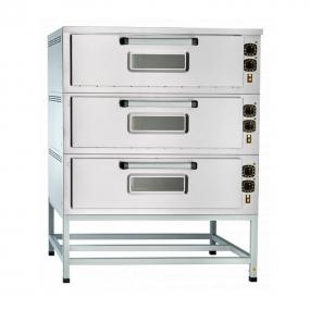 Пекарские шкафы - купить в интернет-магазине yug-teh.ru
