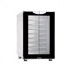 Шкафы расстоечные - купить в интернет-магазине yug-teh.ru