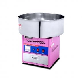Аппараты для приготовления сахарной ваты - купить в интернет-магазине yug-teh.ru