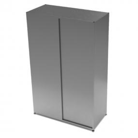 Шкафы - купить в интернет-магазине yug-teh.ru