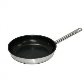 Сковороды - купить в интернет-магазине yug-teh.ru