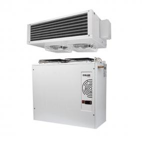 Cплит-системы холодильные - купить в интернет-магазине yug-teh.ru