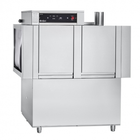 Конвейерные посудомоечные машины - купить в интернет-магазине yug-teh.ru