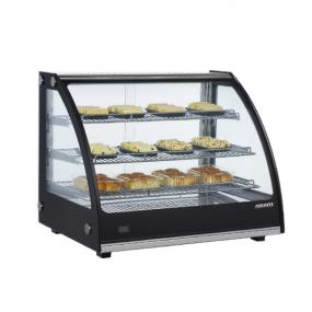 Витрины холодильные настольные - купить в интернет-магазине yug-teh.ru