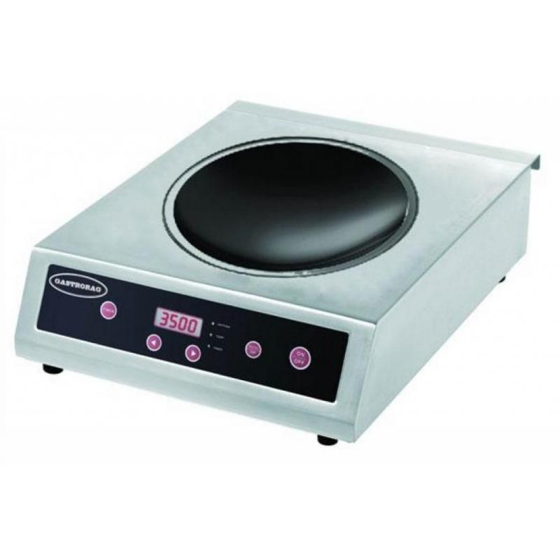 Настольная плита HKN-PFD35W - купить в интернет-магазине industry-shop.ru