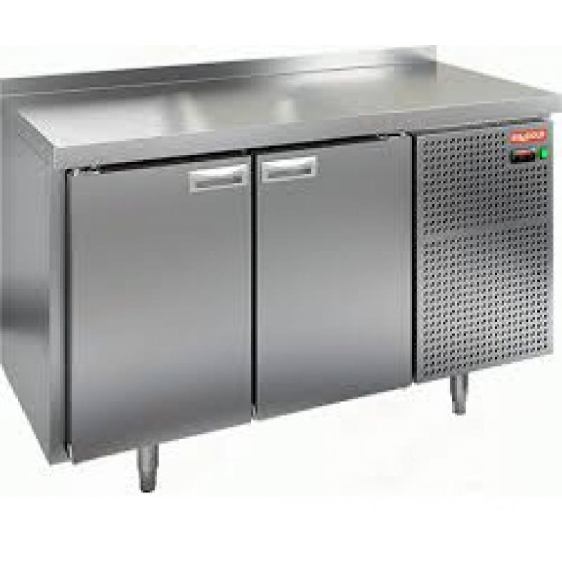 Стол холодильный SN 11/TN - купить в интернет-магазине industry-shop.ru