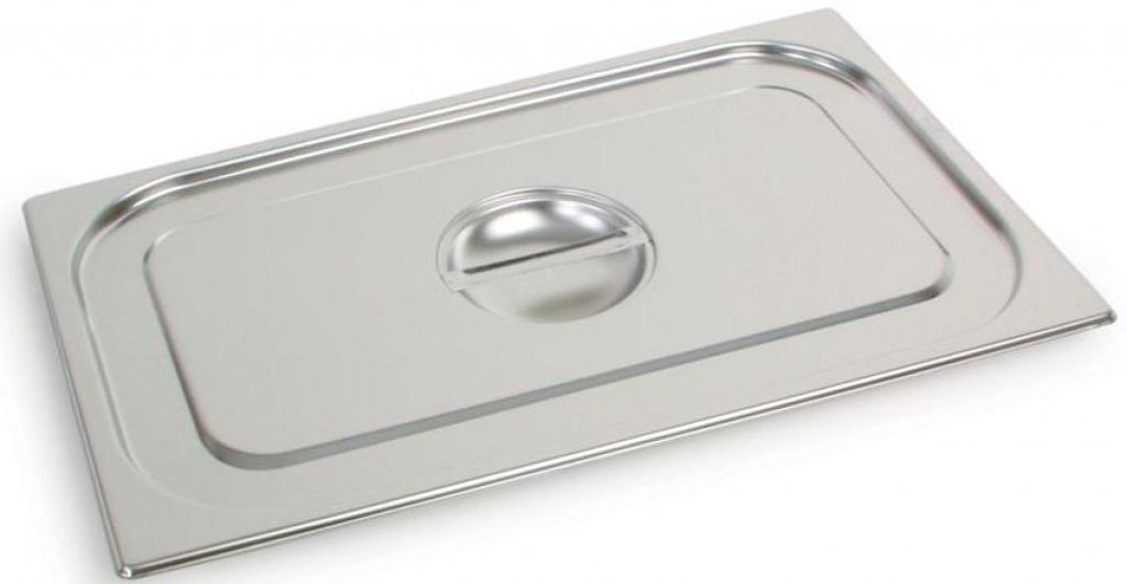 Крышка для гастроемкости - купить в интернет-магазине industry-shop.ru