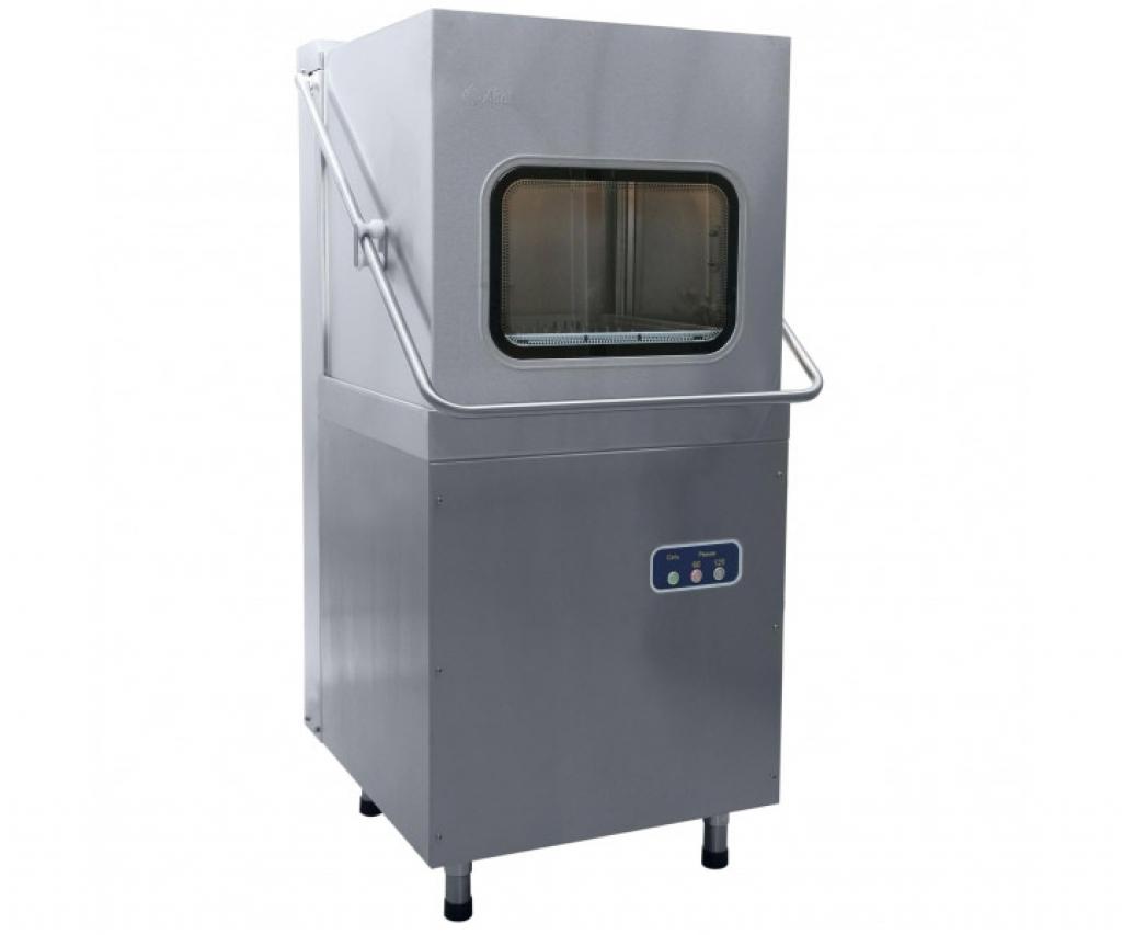 Посудомоечная машина Abat МПК-700К - купить в интернет-магазине industry-shop.ru
