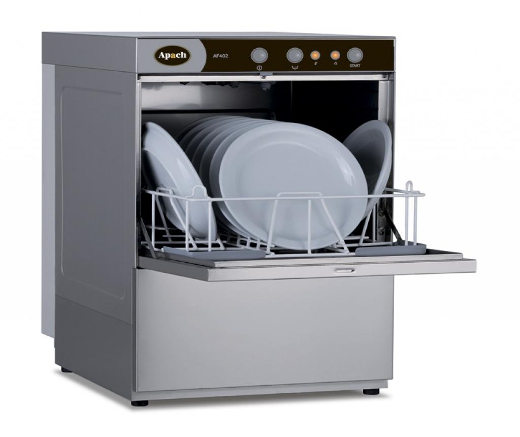 Посудомоечная фронтальная машина AF420 - купить в интернет-магазине industry-shop.ru