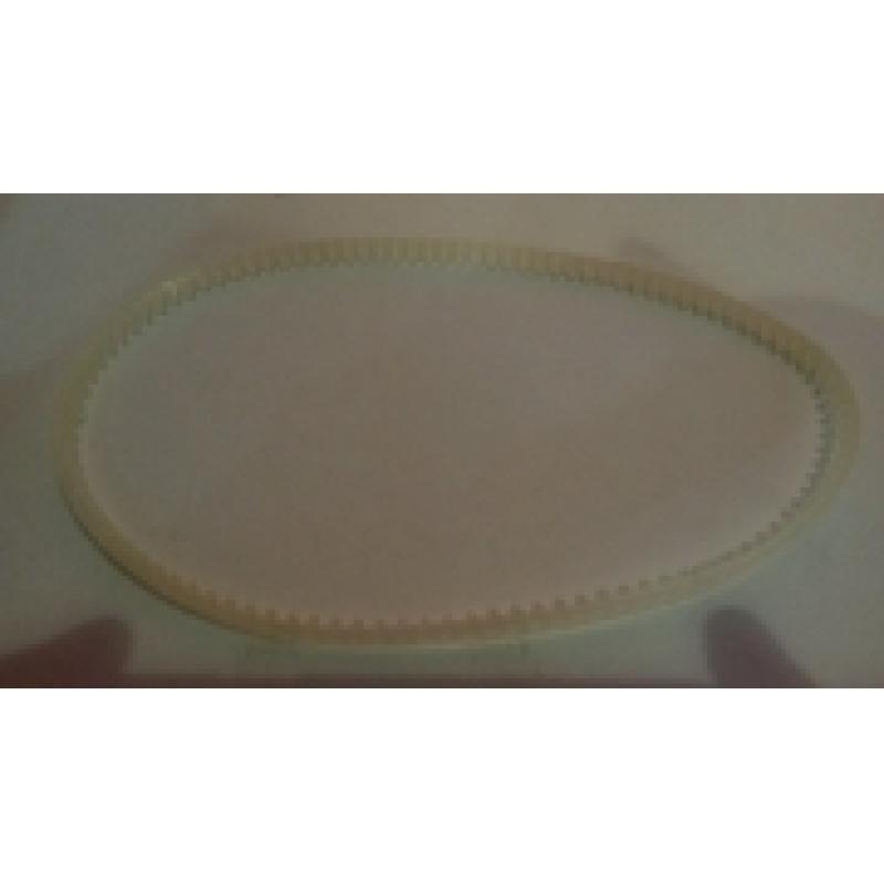 Ремень зубчатый для роликового запаивателя FR, FRB, DBF (ZLI) - купить в интернет-магазине industry-shop.ru