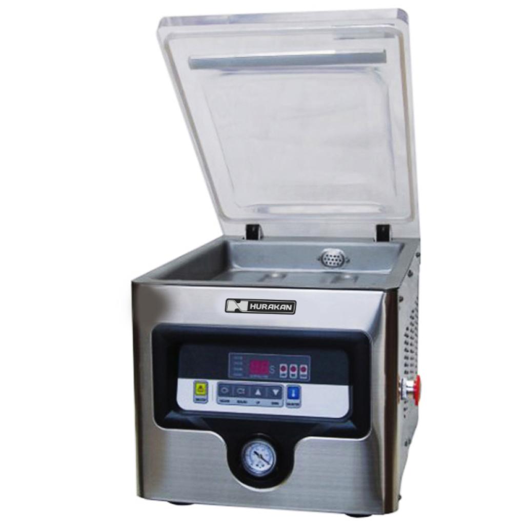 Вакуумный упаковщик HKN-VAC260 - купить в интернет-магазине industry-shop.ru