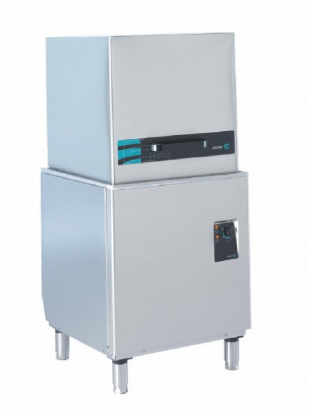 Посудомоечная машина купольного типа с насосом для слива, LABP-100B - купить в интернет-магазине industry-shop.ru