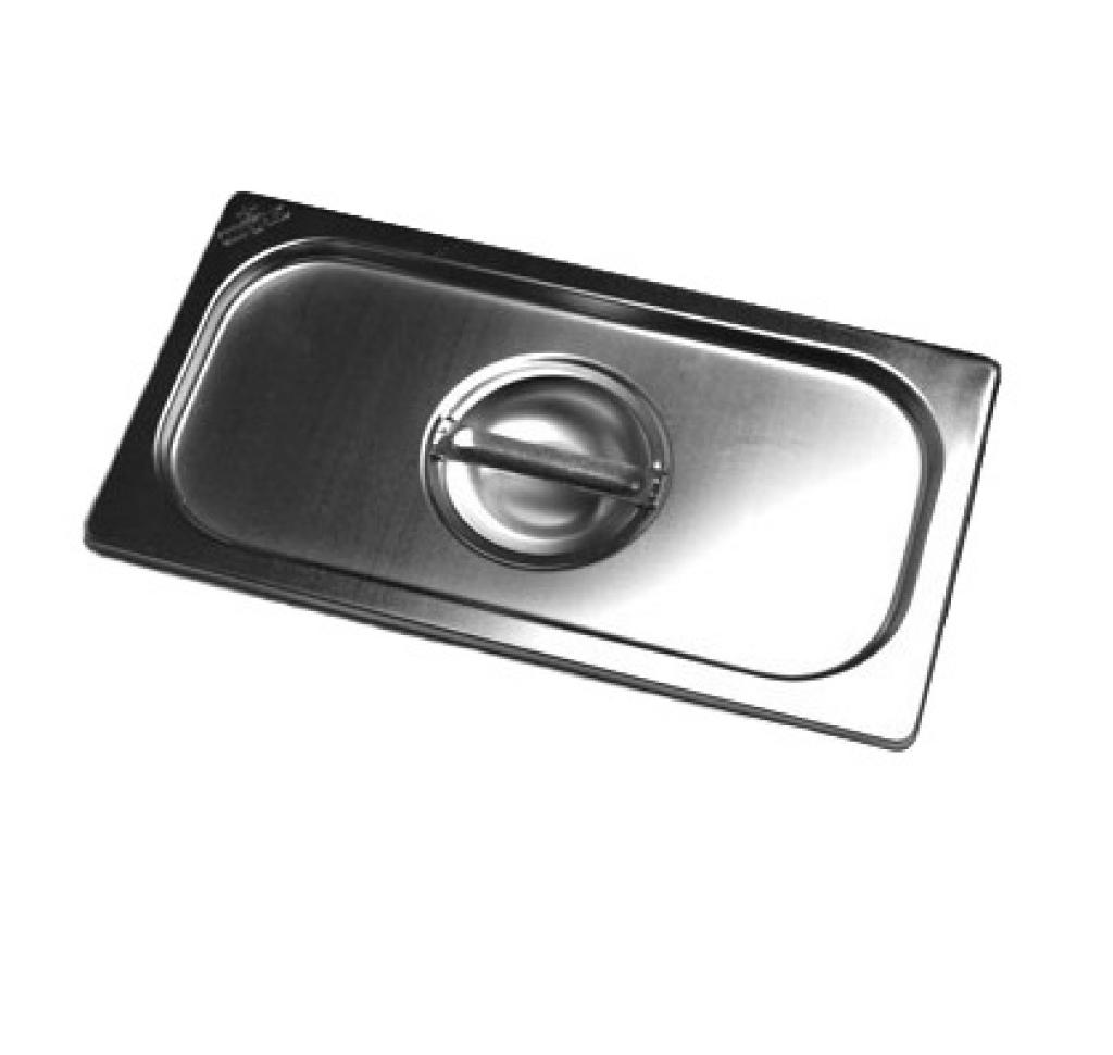 Крышка для гастроемкости 1/4 - купить в интернет-магазине industry-shop.ru