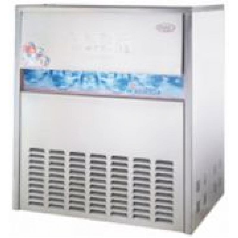 Льдогенератор MQ-60A Foodatlas Eco - купить в интернет-магазине industry-shop.ru