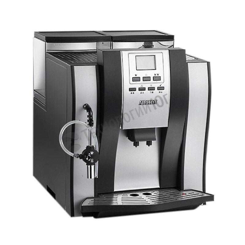 Кофемашина Airhot AC-709 - купить в интернет-магазине industry-shop.ru