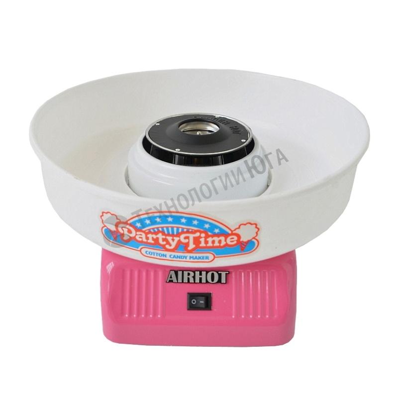 Аппарат для сахарной ваты Airhot CF-S - купить в интернет-магазине industry-shop.ru